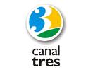 Canal 3 La Pampa (LU89)