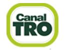 Canal TRO – Televisión Regional del Oriente