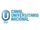 Canal Universitario Nacional