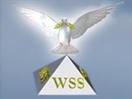 Canal WSS – El Mensajero de la Paz