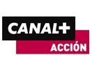 Canal+ Accion
