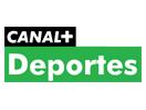 Canal+ Deportes (Digital+)