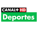 Canal+ Deportes HD