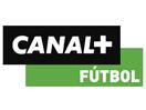 Canal+ Futbol (Digital+)