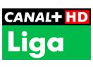 Canal+ Liga HD