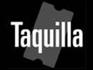 Taquilla (Digital+)