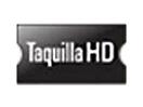 Taquilla HD (Digital+)