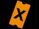 Taquilla XX (Digital+)