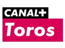 Canal+ Toros