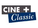 Cinecinema Classic