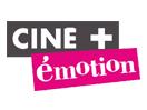 Cinecinema Emotion
