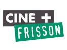 Cinecinema Frisson