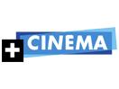 Canal+ Cinéma (CSN)