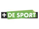 + de Sport