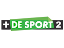 + de Sport 2