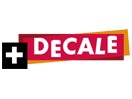 Canal+ Decale (CSN)