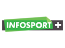 Infosport (TPS)