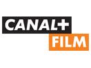 Canal+ Film (Cyfra+)