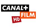 Canal+ Film HD Polska