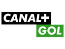 Canal+ Gol (Cyfra+)