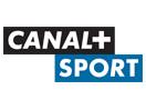 Canal+ Sport (Cyfra+)