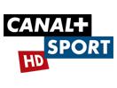 Canal+ Sport HD Polska
