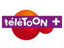 TéléToon