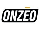 ONZEO – ASSE TV