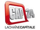Cap24