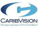 CaribVision