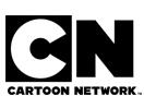 Cartoon Network Central & Eastern Europe