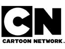 Cartoon Network Mexico