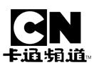 Cartoon Network Taiwan