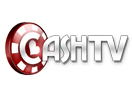 CashTV