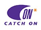 Catch On