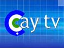 Cay TV