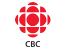 CBWT-TV CBC Manitoba