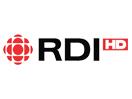 RDI HD