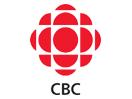 CBLT-TV CBC Toronto