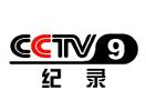 CCTV 9