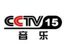 CCTV 15 Music