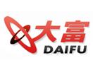 CCTV Daifu (SkyPerfecTV Ch. 783)
