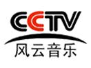 CCTV Fashion Music