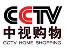 CCTV Home Shopping