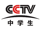 CCTV Middle School Channel