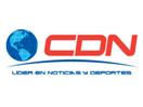 CDN Cadena de Noticias