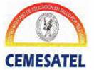 CEMESATEL Centro Mexicano de Educacion en Salud por Television