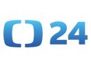 CT 24 – Czech News TV