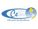 CETI Educaçao à Distância