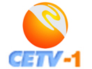 CETV 1